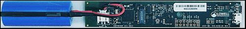 circuit_board_500w