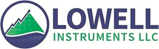 Lowell Instruments LLC