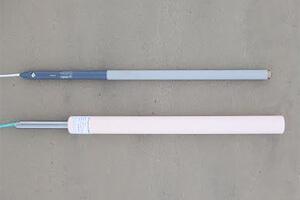 TCM-3 Tilt Current Meter